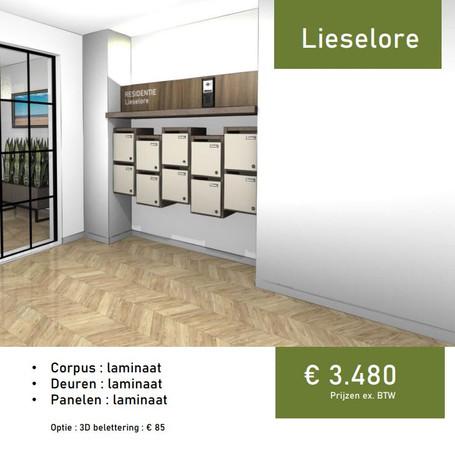 Lieselore.JPG