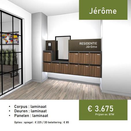 jerome.JPG