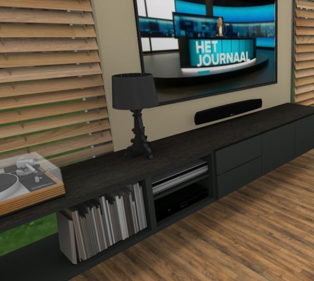 tv-meubel_3.jpg
