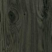 Rov Carbone antico.jpg
