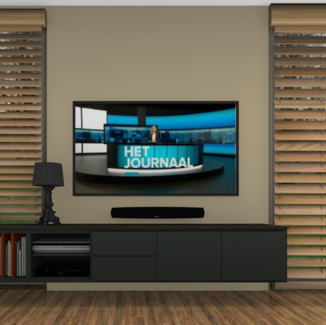 tv-meubel_5.jpg