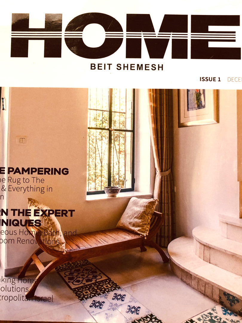 Israel ,Interior designer,Jerusalem, Metropolitan Israel,Best, Interior designer jerusalem, Marc Brown,Interior Designer, Architect, Israel,