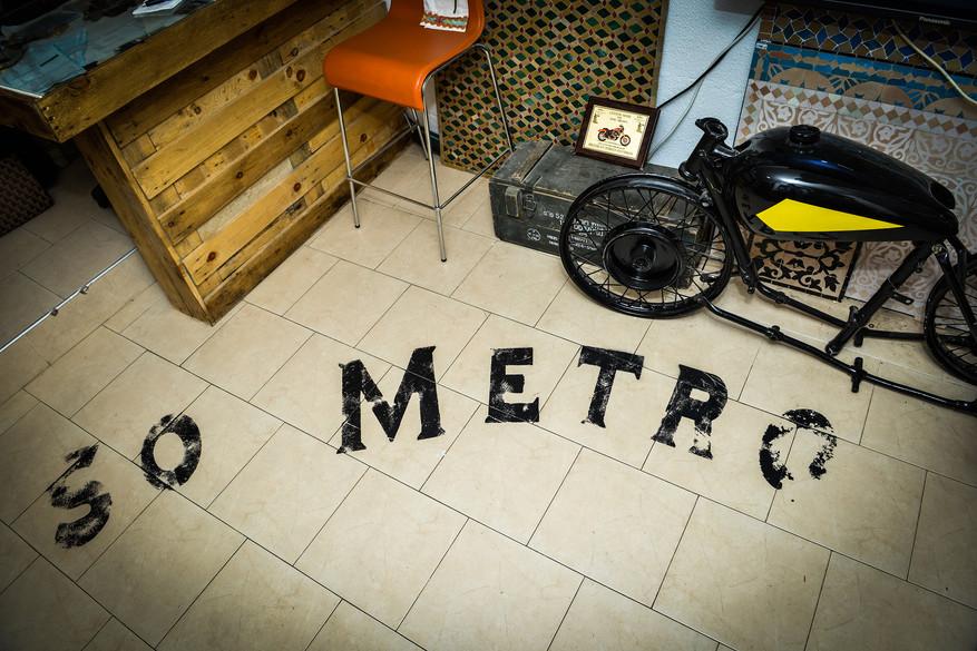 metropolitan israel floor.jpg