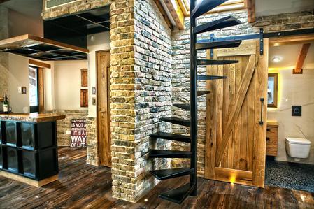 metropolitan israel wooden barn door.jpg