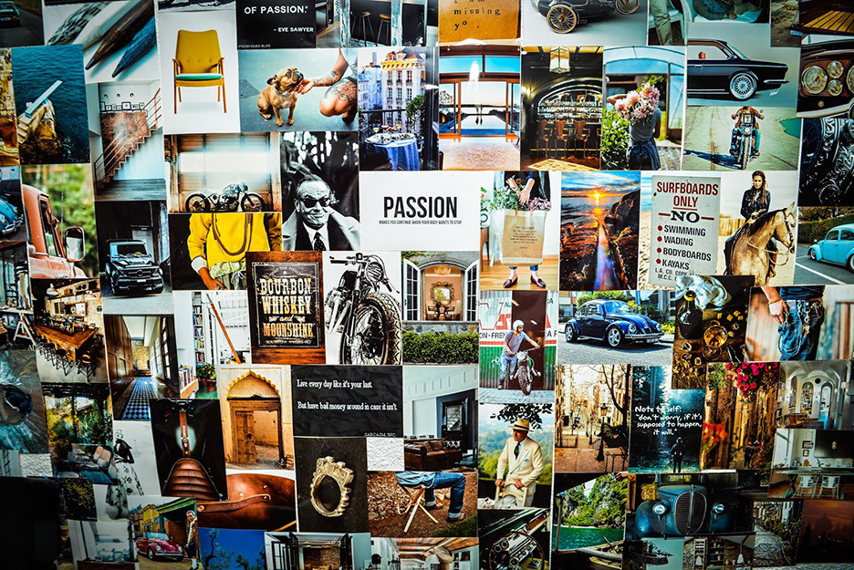 metropolitan israel picture wall.jpg