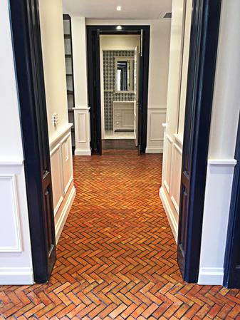 new hall way.jpg