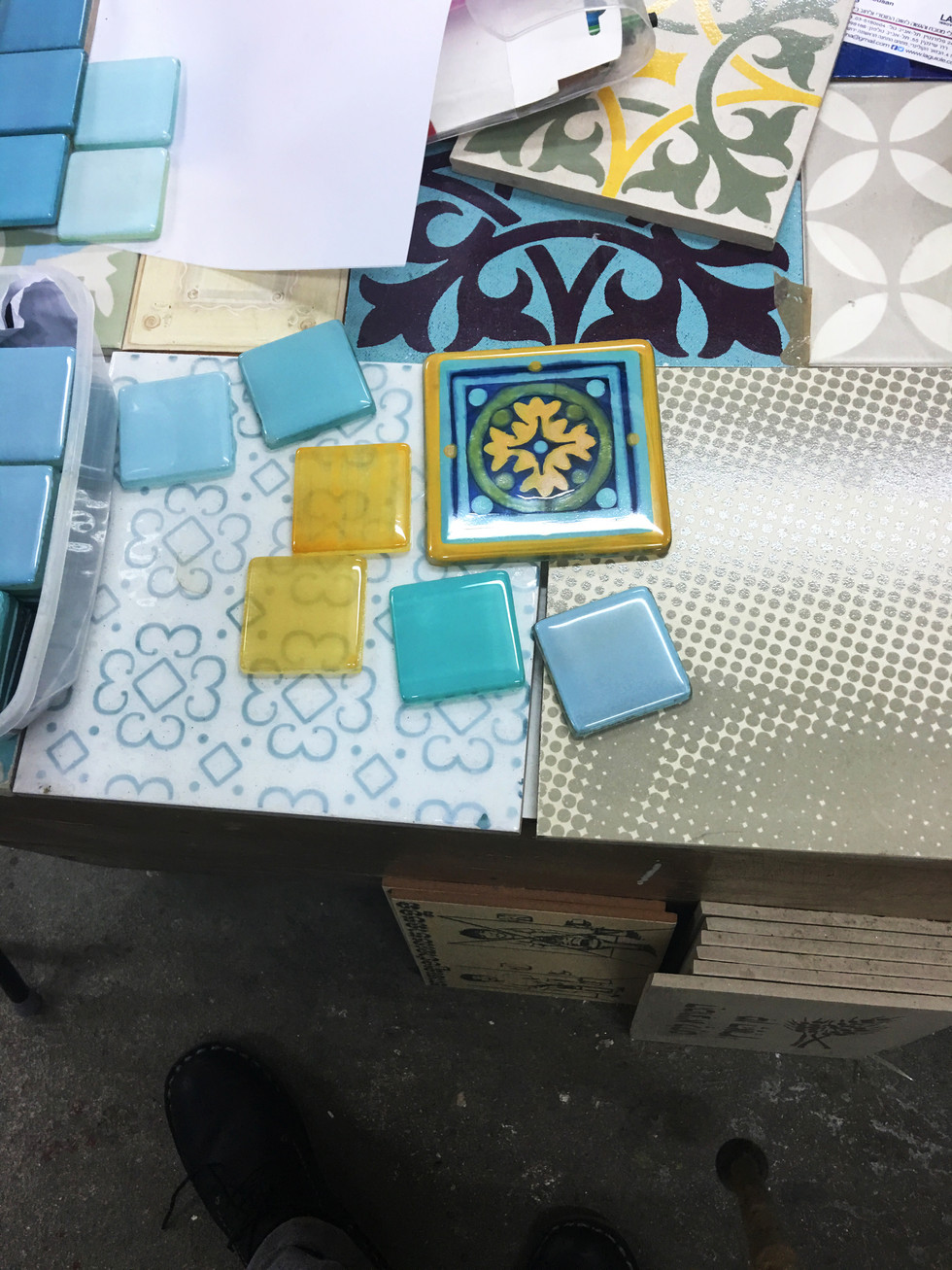 metropolitan israel tiles.jpg