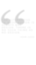 Israel,architect,israel,interior designer,best,israel,jerusalem,interior designer,architect,israel,amazing,israel,architect,itnterior designer,jerusalem,best,number one, israel, marc brown, architect, number one, interior dsign,legend,israel, interior designer, number one,best architect,interiors, deigner,number one in jerusalem,tel aviv, architect,interior designer , jerusalem, israel,high end israel, carpentry, israel, Israel,architect,israel,interior designer,best,israel,jerusalem,interior designer,architect,israel,amazing,israel,architect,itnterior designer,jerusalem,best,number one, israel, marc brown, architect, number one, interior dsign,legend,israel, interior designer, number one,best architect,interiors, deigner,number one in jerusalem,tel aviv, architect,interior designer , jerusalem, israel,high end israel, carpentry, israel,