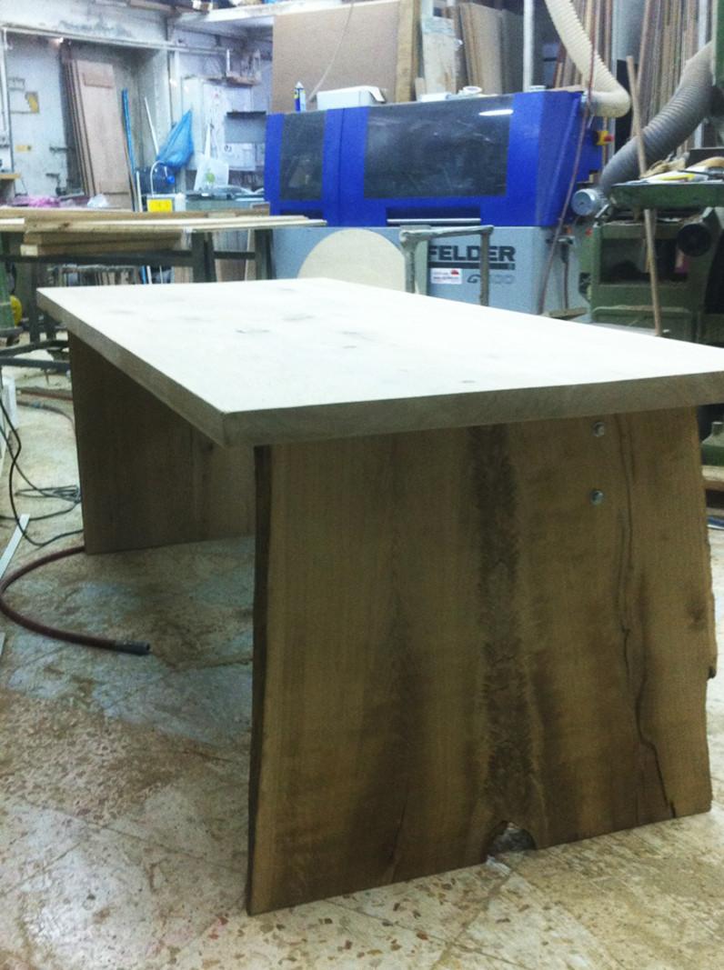 metropolitan israel homemade table.jpg