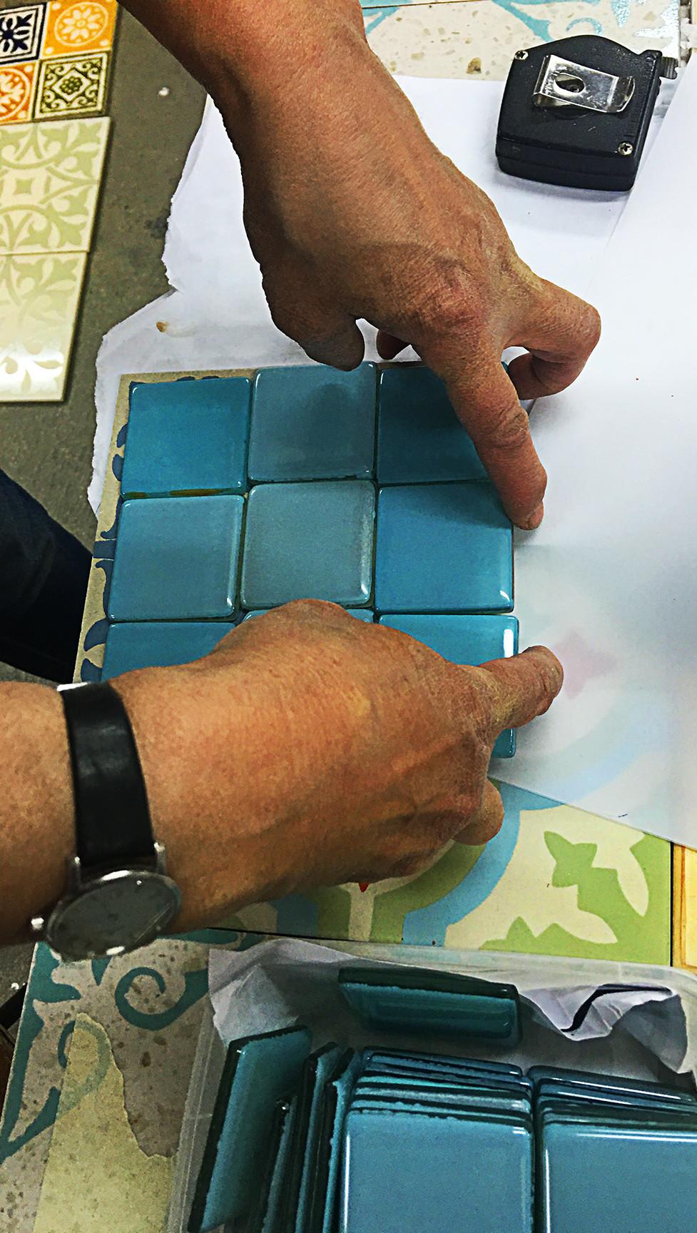 metropolitan israel brown tiles.jpg