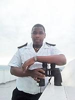 Dlamini on boat.jpg