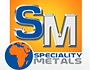speciality_metals_logo.png