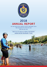 GBOBA 2018 Annual Report.png