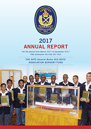 GBOBA 2017 Annual Report.png