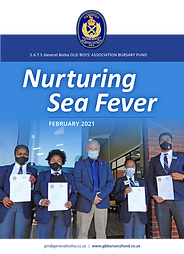 GBOBA BF Feb 21 Newsletter cover.png