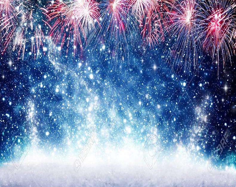 big fireworks.png