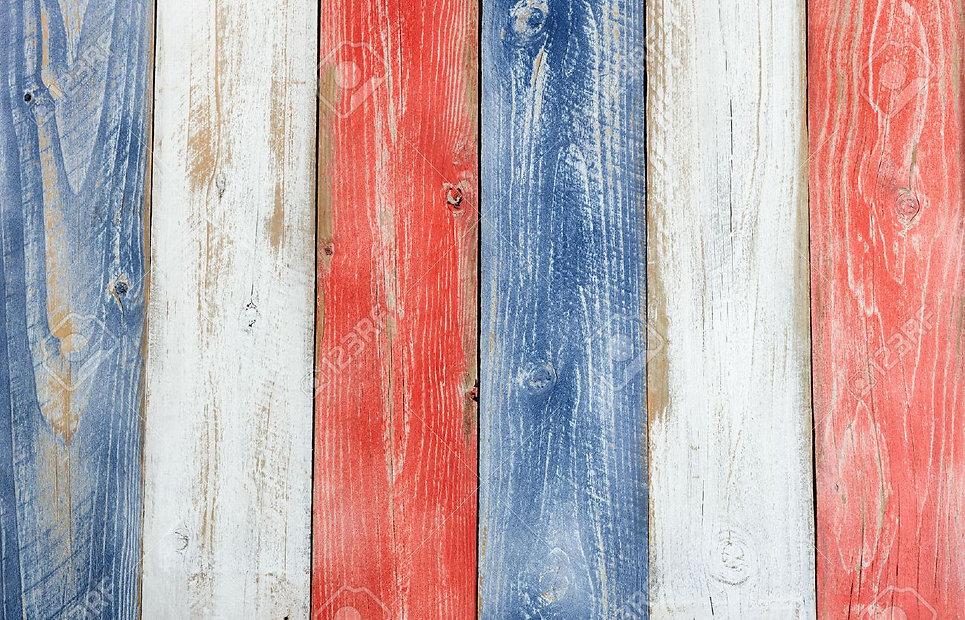 wood painted.jpg