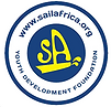 sailafrica.png