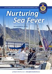 GBOBA November 2020 newsletter cover.jpg