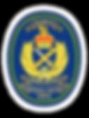 GBOBA badge white.png