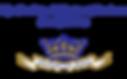 SOMMSA-Logo-1.png