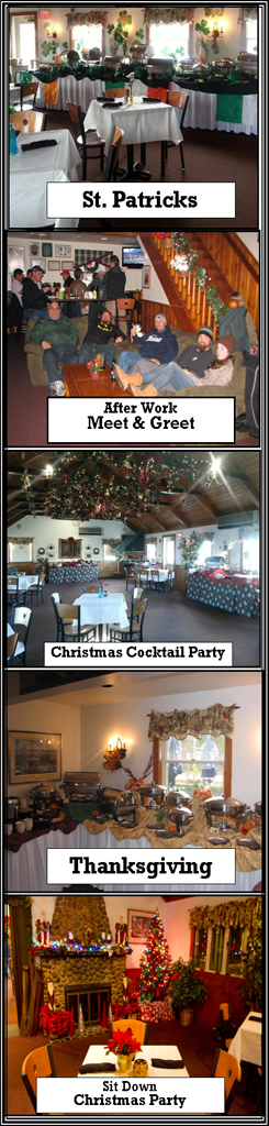 parties-picures-website2.png