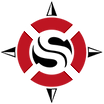 sea-safety-training-group-compass-logo.p