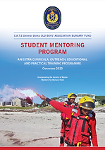 GBOBA Student prog 2020.png