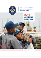 GBOBA Annual Report 2019 LR.png