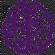 Cerebro psicologa Marian Zayas