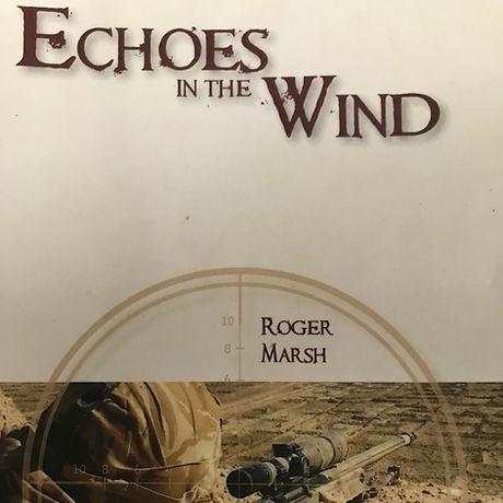 Echoes in the wind _edited_edited_edited_edited_edited_edited_edited_edited.jpg