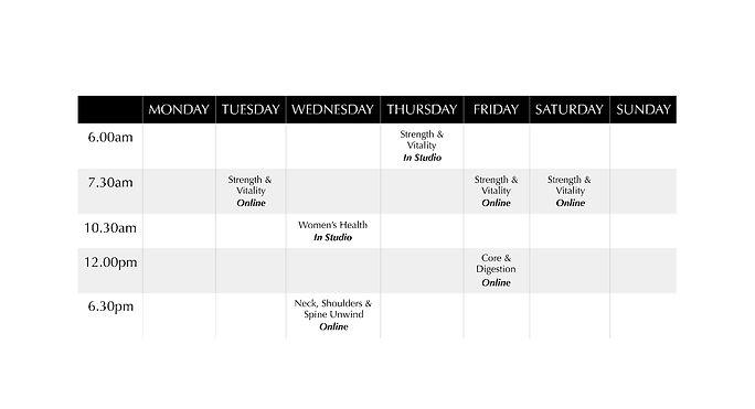 Timetable%2011-20_edited.jpg