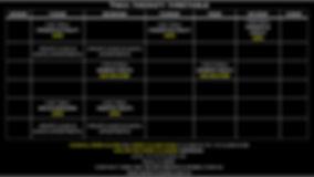 October Timetable.jpg