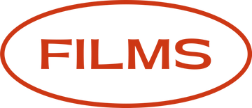 FILMS ICON.png
