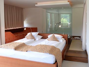 Hotellerie nach Rekordjahr weiter optimistisch