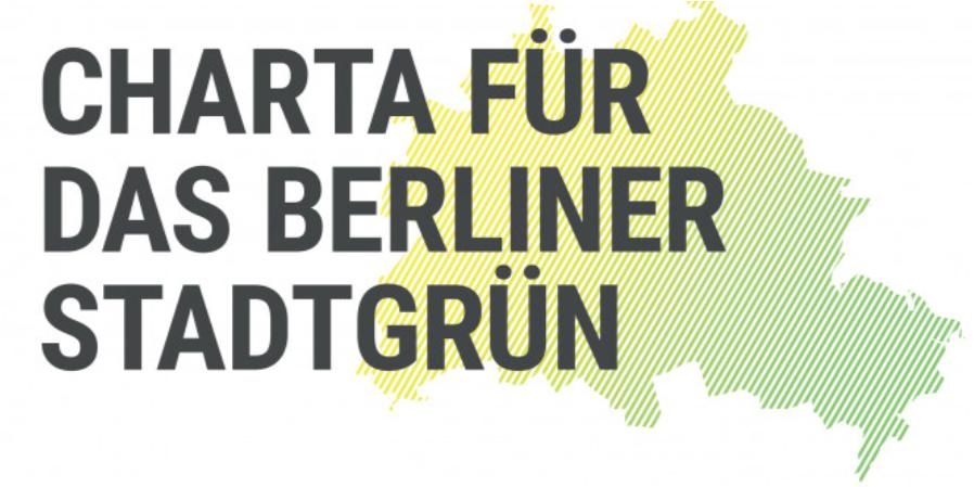 Charta Stadtgrün