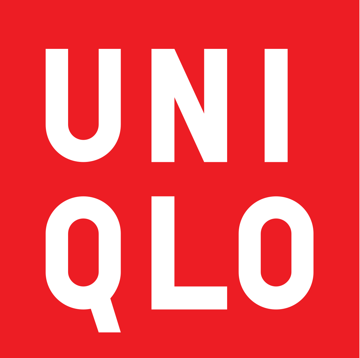 UNIQLO Europe Ltd.