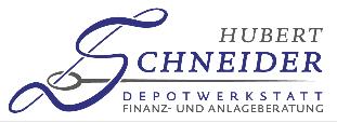 Manufaktur für Finanzberatung