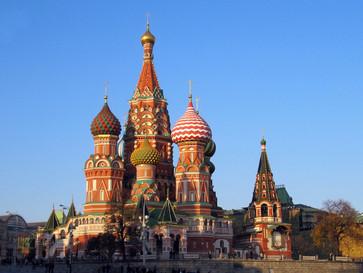 Wiedereröffnung des Filmtheaters im Russischen Haus