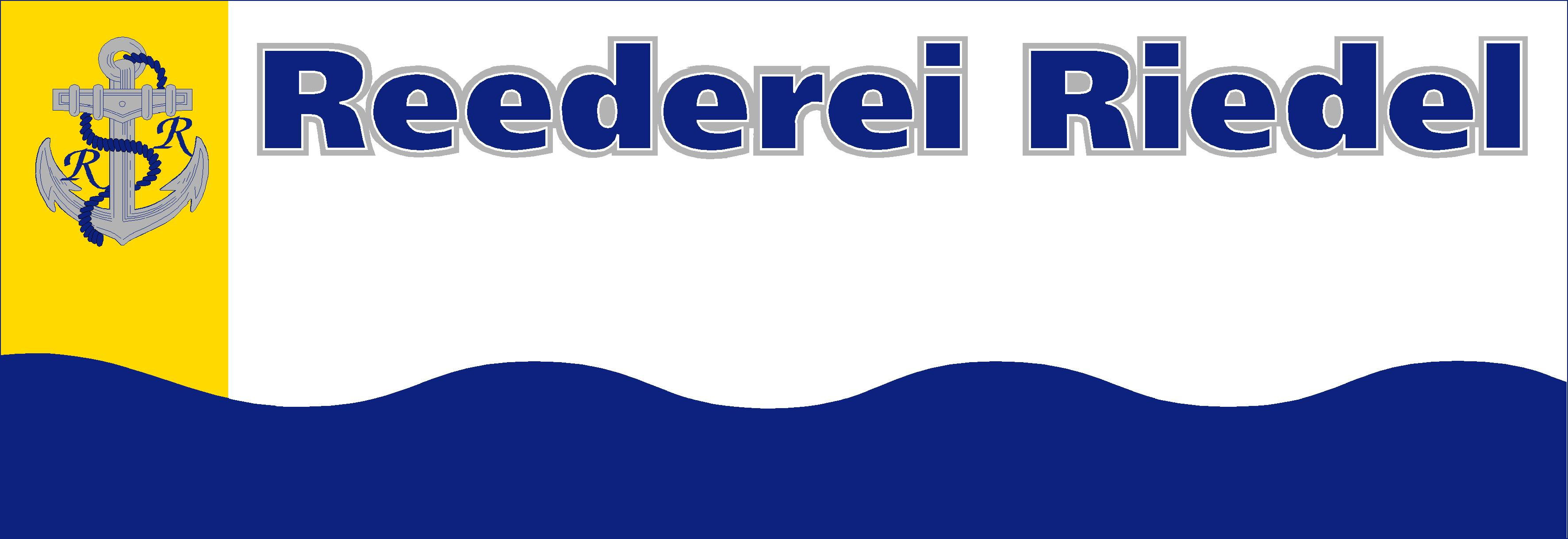 Reederei Riedel GmbH