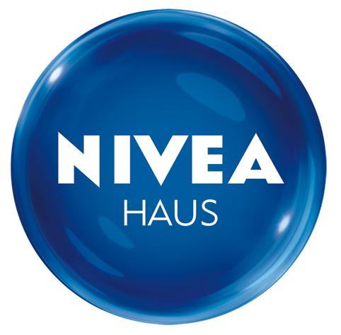NIVEA HAUS Berlin
