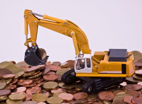 Vorschlag: Konjunkturpaket für Wirtschaft und Kaufkraft