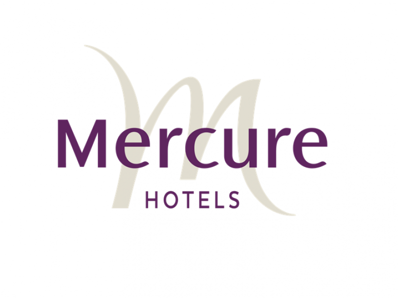 Mercure Hotel & Residenz Berlin Checkpoint Charlie