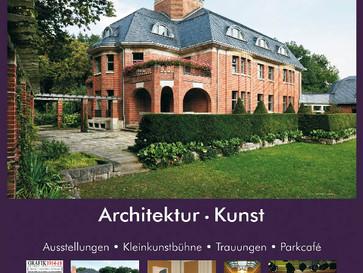 21. ART Berlin City - internationale Messe für zeitgenössische Kunst