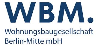 WBM Wohnungsbaugesellschaft Berlin Mitte mbH