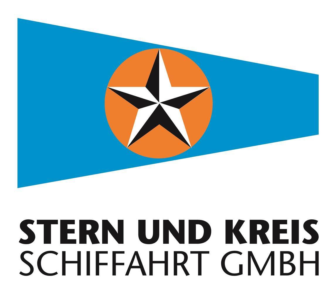 Stern und Kreisschiffahrt GmbH