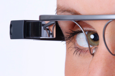 HDE-Forum: Computer Vision im deutschen Einzelhandel