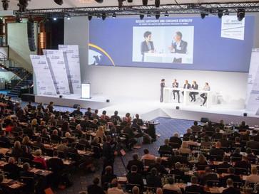 Deutscher Handelskongress 2020