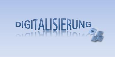 Berliner Marketing-Tag in der IHK Berlin