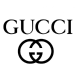 Gucci Group - GG Luxury Goods GmbH